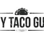 My Taco Guy  profile image.