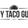 My Taco Guy  profile image