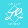 Jen Rudy Fitness profile image