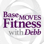 Base Moves Fitness profile image.