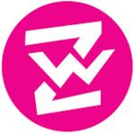 WZ Latin Party Fitness - Westshore Zumba profile image.