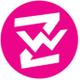 WZ Latin Party Fitness - Westshore Zumba logo