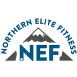 Northern Elite Fitness profile image.