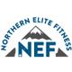 Northern Elite Fitness logo