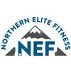 Northern Elite Fitness profile image