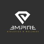 Empire Athletics profile image.