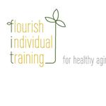 Flourish Individual Training profile image.