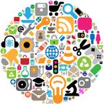 DigiNormous Digital Marketing profile image.