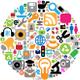 DigiNormous Digital Marketing logo