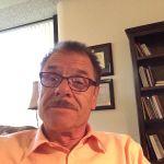 Jim Swaniger LMFT profile image.