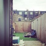 Visionary Lofts - Loft Conversion Specialist in London profile image.
