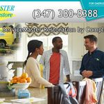 ServiceMaster by Complete profile image.