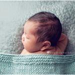 Gina Marie Photography profile image.