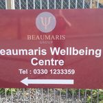 Beaumaris Wellbeing Centre profile image.