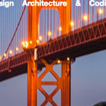 Hansen-Feruch Consulting Inc profile image.