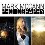 Mark McCann Photography profile image.