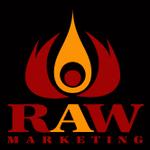 Raw Marketing & Events Ltd profile image.
