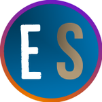 Engagement Society profile image.