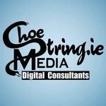 Shoestring Media profile image.