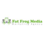 Fat Frog Media profile image.