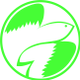 FlyingFish.ie logo