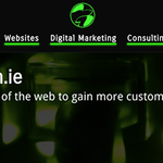 FlyingFish.ie profile image.