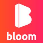 Bloom Creative Agency profile image.