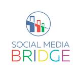 Social Media Bridge profile image.