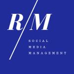 RM Social profile image.