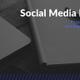 RM Social logo