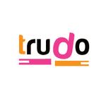 TRUDO - Video, Web, Mobile profile image.