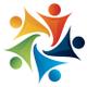 Social Media Matters logo