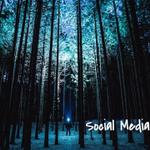 Social Media Matters profile image.