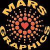 Mars Graphics profile image
