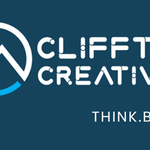 Clifftop Creative profile image.