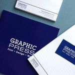 Graphic Press profile image.