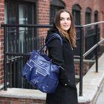 NYPhotoNY profile image.