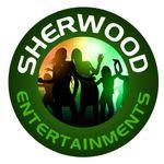Sherwood Entertainments profile image.
