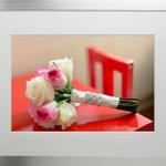Yellowsayshello snaps profile image.