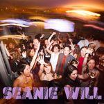 Sean Wilson profile image.