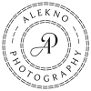 Alekno Photography London, UK profile image
