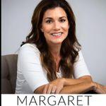 Margaret Van Ackeren, LMFT profile image.