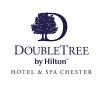 DoubleTree by Hilton profile image
