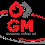 G M Mechanical services Ltd  profile image.