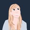 Robyn Design & Illustration profile image