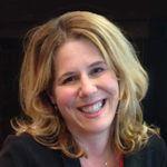 Alyssa Brodeur  profile image.