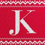 Design by JK profile image.
