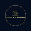 Golden Ring Weddings profile image