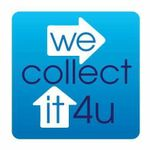 We collect it for You profile image.
