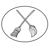Hannah's Quality Cleaning profile image